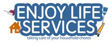 Enjoy Life Services