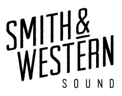 smith and western