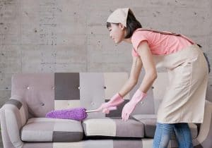 Home Cleaning Services in Inner West, Sydney