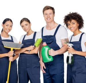 House Cleaning Services Sydney hdr mobile